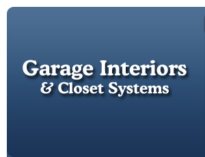 Garage Cabinets Garage Floors Pasco County Florida